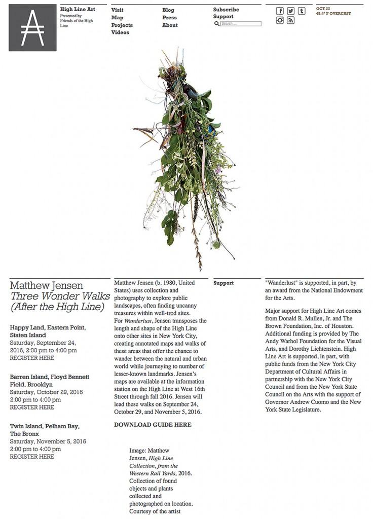 high-line-web-press-page-72dpi